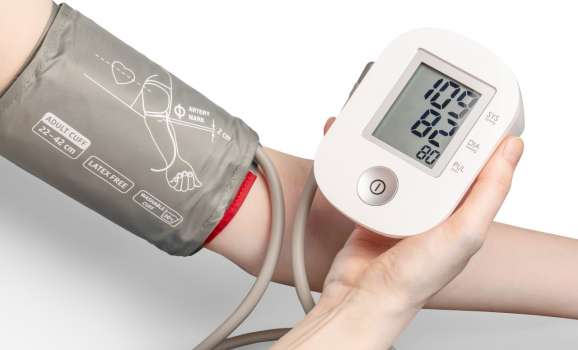 Can water softeners raise blood pressure?